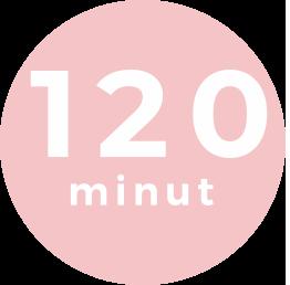120min