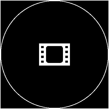 ikona-video