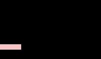 logo fyzio retina-big